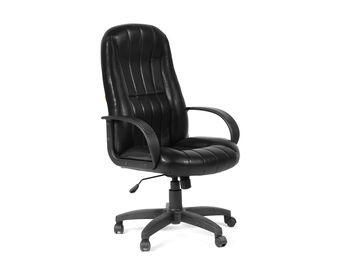 Кресло CHAIRMAN CH 685 — фото 15