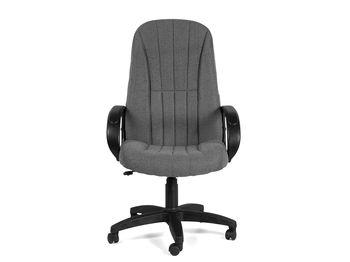 Кресло CHAIRMAN CH 685 — фото 3