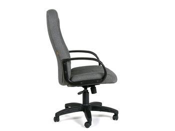 Кресло CHAIRMAN CH 685 — фото 4