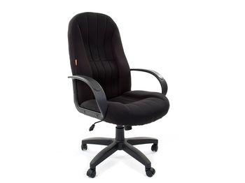 Кресло CHAIRMAN CH 685 — фото 1