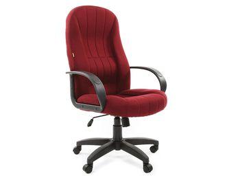 Кресло CHAIRMAN CH 685 — фото 5