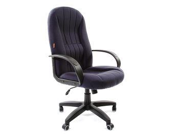 Кресло CHAIRMAN CH 685 — фото 6
