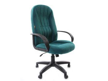 Кресло CHAIRMAN CH 685 — фото 7