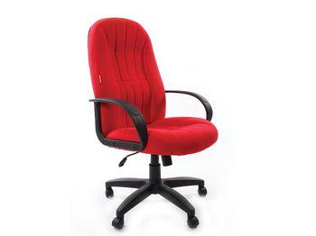 Кресло CHAIRMAN CH 685 — фото 8