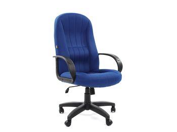Кресло CHAIRMAN CH 685 — фото 9