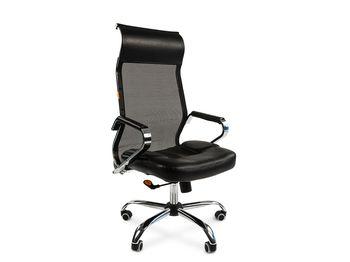 Кресло CHAIRMAN CH 700 (сетка) — фото 1