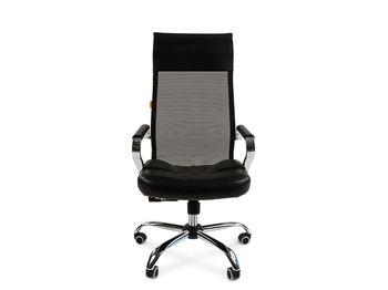 Кресло CHAIRMAN CH 700 (сетка) — фото 2
