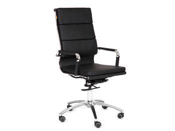 Кресло CHAIRMAN CH 750 — фото 1