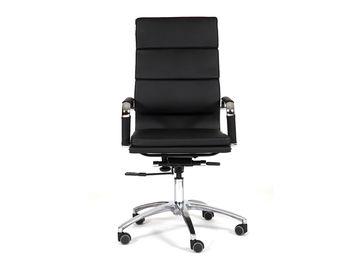 Кресло CHAIRMAN CH 750 — фото 2