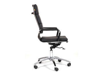 Кресло CHAIRMAN CH 750 — фото 3