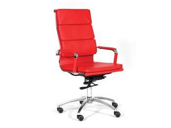 Кресло CHAIRMAN CH 750 — фото 4
