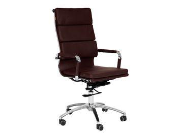 Кресло CHAIRMAN CH 750 — фото 5