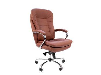 Кресло CHAIRMAN CH 795 — фото 2