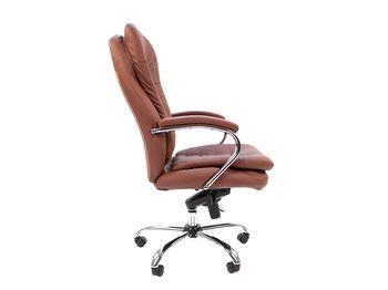 Кресло CHAIRMAN CH 795 — фото 4