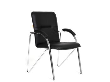 Кресло CHAIRMAN CH 850 — фото 1