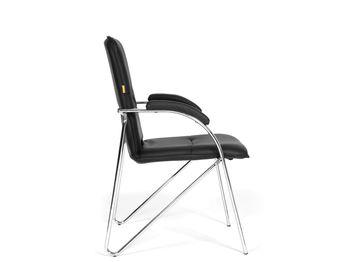 Кресло CHAIRMAN CH 850 — фото 3