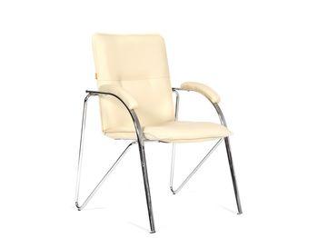 Кресло CHAIRMAN CH 850 — фото 4