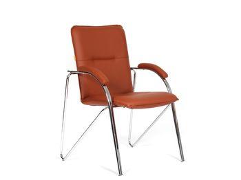 Кресло CHAIRMAN CH 850 — фото 5