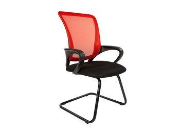 Кресло CHAIRMAN CH 969 V — фото 2