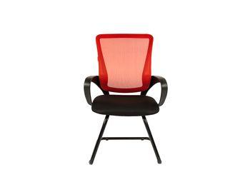 Кресло CHAIRMAN CH 969 V — фото 3
