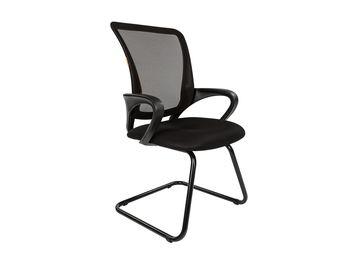 Кресло CHAIRMAN CH 969 V — фото 1