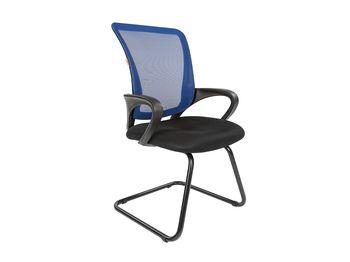 Кресло CHAIRMAN CH 969 V — фото 5