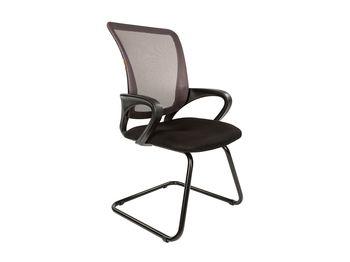 Кресло CHAIRMAN CH 969 V — фото 6