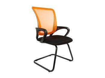 Кресло CHAIRMAN CH 969 V — фото 7