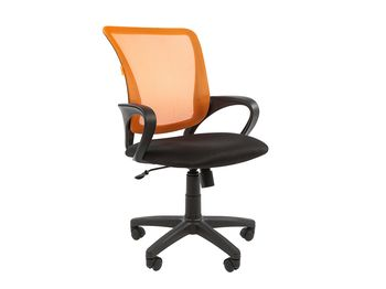 Кресло CHAIRMAN CH 969 — фото 2