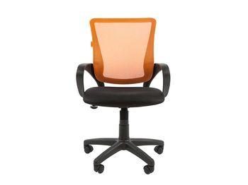 Кресло CHAIRMAN CH 969 — фото 3