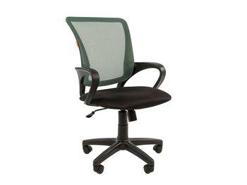 Кресло CHAIRMAN CH 969 — фото 5