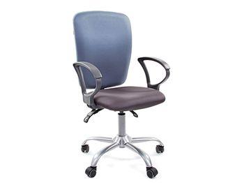Кресло CHAIRMAN CH 9801 — фото 2