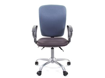 Кресло CHAIRMAN CH 9801 — фото 3