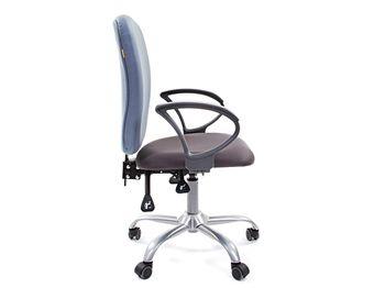 Кресло CHAIRMAN CH 9801 — фото 4