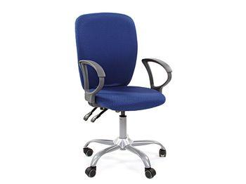 Кресло CHAIRMAN CH 9801 — фото 5