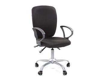 Кресло CHAIRMAN CH 9801 — фото 6