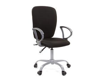 Кресло CHAIRMAN CH 9801 — фото 1