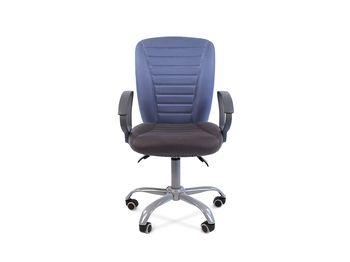 Кресло CHAIRMAN CH 9801 ERGO — фото 3