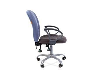 Кресло CHAIRMAN CH 9801 ERGO — фото 4