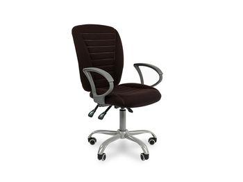 Кресло CHAIRMAN CH 9801 ERGO — фото 5
