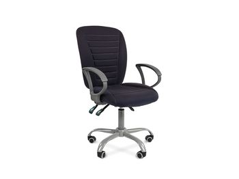 Кресло CHAIRMAN CH 9801 ERGO — фото 6