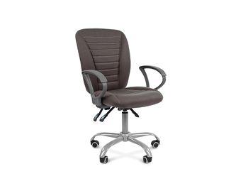 Кресло CHAIRMAN CH 9801 ERGO — фото 7