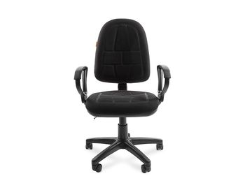 Кресло CHAIRMAN CH 205 — фото 2