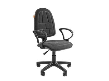 Кресло CHAIRMAN CH 205 — фото 4