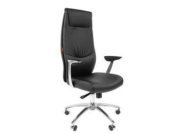 Кресло CHAIRMAN Vista — фото 1