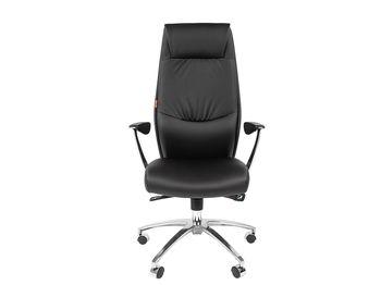 Кресло CHAIRMAN Vista — фото 2