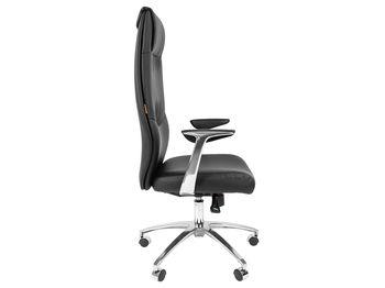 Кресло CHAIRMAN Vista — фото 3