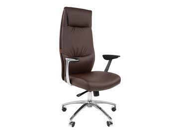 Кресло CHAIRMAN Vista — фото 4