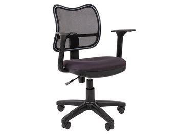 Кресло CHAIRMAN CH 450 — фото 1