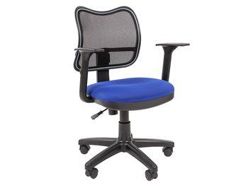 Кресло CHAIRMAN CH 450 — фото 2